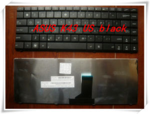ASUS X43BY NOTEBOOK WINDOWS 7 64 DRIVER