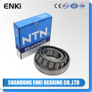 Reliable Quality Taper Roller Bearing 33005