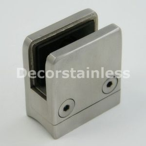 Stainless Steel Glass Bracket pictures & photos