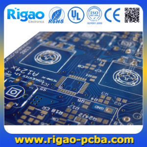 Reasonable PCB and PCB Assembly Price, Shenzhen Skilled PCB Manufacturer pictures & photos