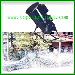 2000W Outdoor Snow Machine Super Effect Machine Wholesale