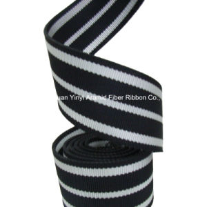 2-3/4′′ High Strength Nylon Lifting Webbing pictures & photos