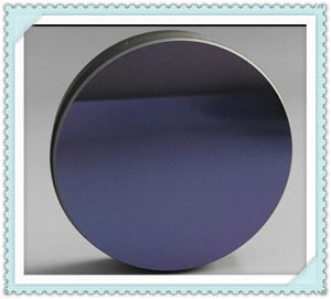 Infrared Germanium Window, 25.4*1 Germanium Windows/Optical Lens pictures & photos