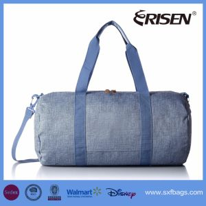 2017 Hot Sale Duffle Bag Sport Gym Bag pictures & photos