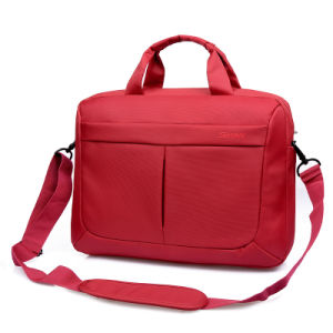 Shoulder Bag for Laptop and iPad