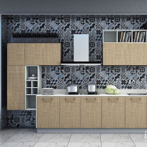 China Kitchen Pantry Cabinet Kitchen Pantry Cabinet Manufacturers