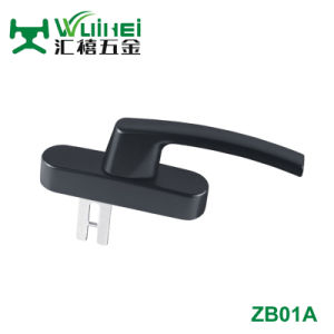 High Quality Zinc Alloy Multi Point Lock Door Window Handle for Best Price