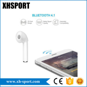 in Ear Earbud Bluetooth Sports Earphone Mini Wireless Earpod