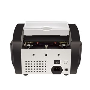Reliable and High Efficiency Banknote Counter with UV/Mg/IR (JS2700) pictures & photos