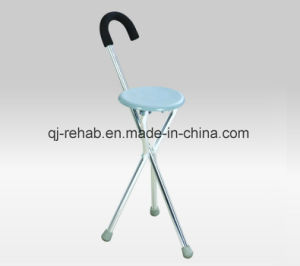 China Walking Cane, Walking Cane Manufacturers, Suppliers |  Made In China.com