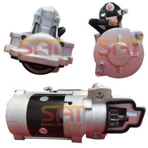 Wholesale B/o Motor