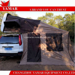 China Roof Top Tent, Roof Top Tent Wholesale, Manufacturers, Price