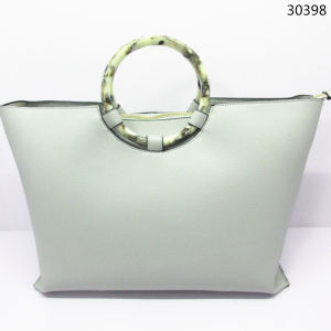 ac36259cc6 China Designer Handbag