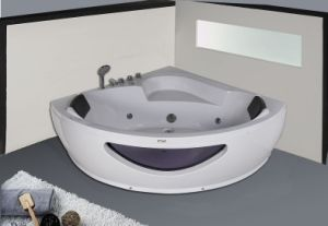 Massage Bathtub (HT-301)