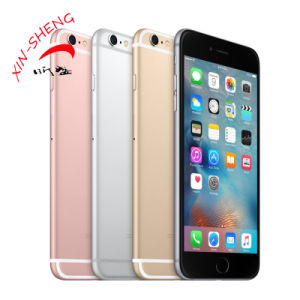 Cell Phone 6s 32GB/64GB/128GB pictures & photos