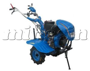 Diesel Engine Power Tiller (GT-9DN) pictures & photos