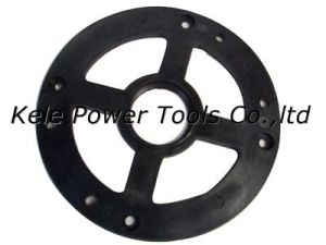 We Supply You Base Plate for Makita 3601B pictures & photos