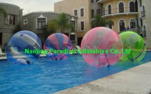 Inflatable Water Ball (CS-1114)
