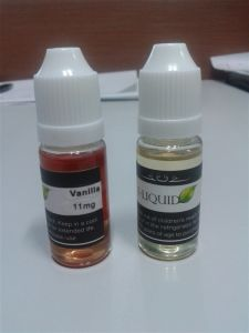 10ml E Liquid, More Than 200 Flavors, Ecigarette E Juice