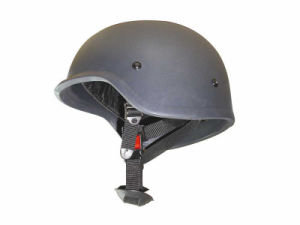Yth-22/Military and Police Bulletproof Helmet/Ballistic Helmet pictures & photos