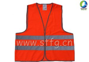 Safety Vest (ST-V01)