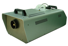Fog Machine (NMS-300 DMX)