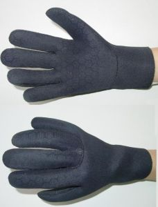 Surfing Gloves (YCG03)