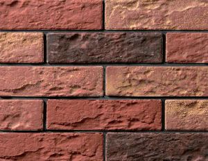 China Ceramic Exterior Wall Tiles - China Exterior Wall Tiles, Wall ...