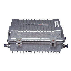 Optical Receiver CATV Equipment pictures & photos
