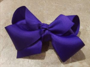 Packing Bows (S0010)