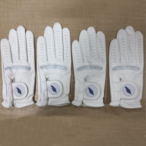 Wholesale Two Hands