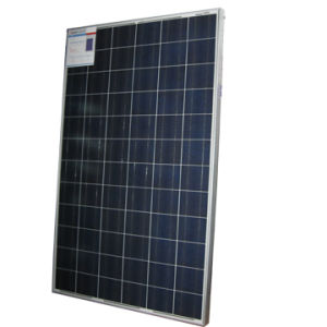 270w Polycrystalline PV Module (6 inches cell)