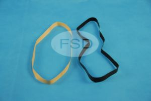 PTFE Non-Joint Belt pictures & photos