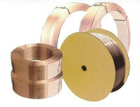 TUV DB CE Approved Solid Brand Er70s-6 CO2 Welding Wire pictures & photos