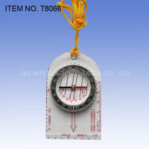 Hanging Measure Compass (T8066)