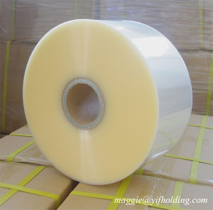 Pet Heating Sealable Film with Small Roll pictures & photos