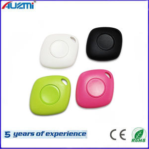 Portable Key Finder Bluetooth Anti-Lost Devices