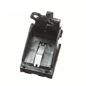 Original Dx2 Printhead Print Head 1520k Printer Head for F056030 F055110 F055090 pictures & photos