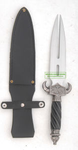Hunting Knife Camping Knife 9575017 pictures & photos