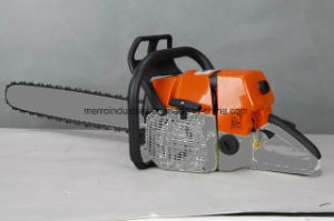 Ms660 Complete Chainsaw and Chain Saw Ms660 pictures & photos