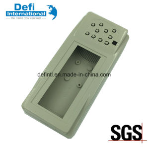 Waterproof Plastic Enclosure for Internet Control pictures & photos