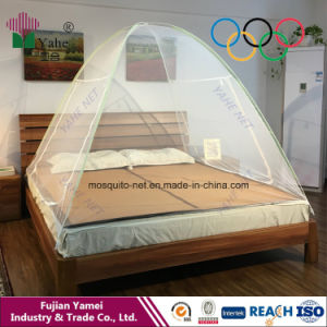 Pop up & Portable Mosquito Net Mosquito Tent