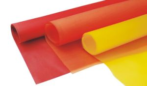 PVB Interlayer, PVB Film pictures & photos