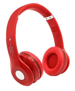 391dcaa498e Stn-460 Competitive Price High Sound Quality Wireless Bluetooth Headphone
