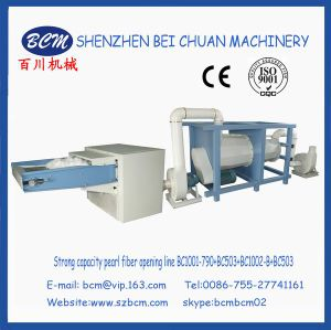 Machinery for The Manufacture of Silicone Balls pictures & photos