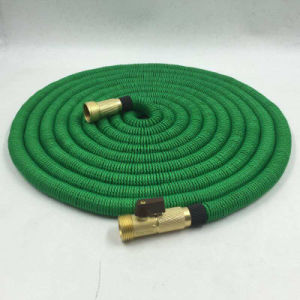 Home Products Car Water Hose Garden Tools Hose Expandable Assembly Sprinkler pictures & photos