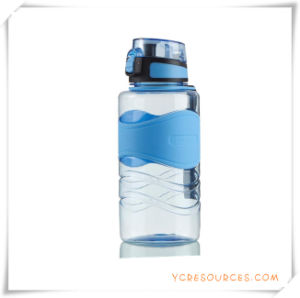 Sport Water Bottle for Promotional Gifts (HA09137) pictures & photos