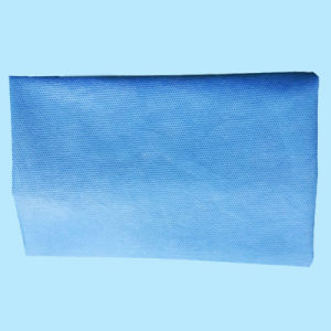 SMS Non Woven Sterilization Wrap for Medical Product pictures & photos