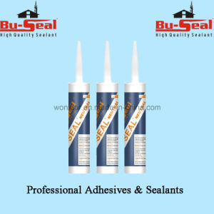 General Purpose One Component Spray Adhesive Sealant