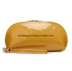 Mini Patent Coin Purses Phone Pocket Clutch Evening Bag (BDMC025) pictures & photos